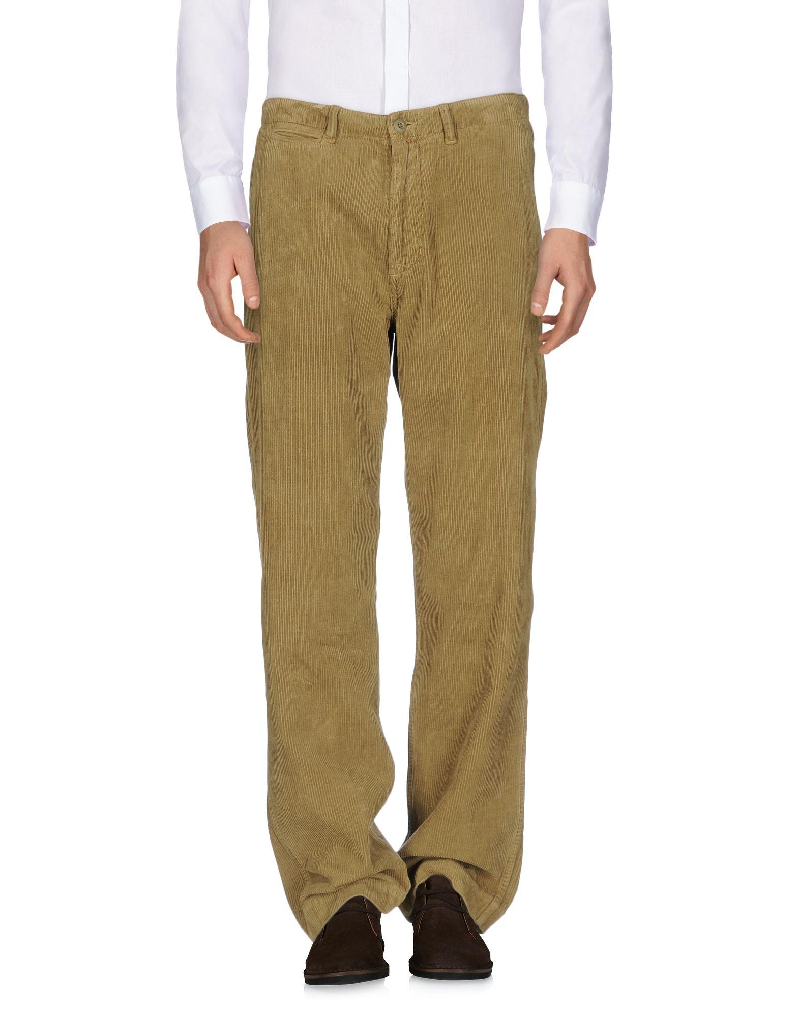 EAST HARBOUR SURPLUS Casual pants