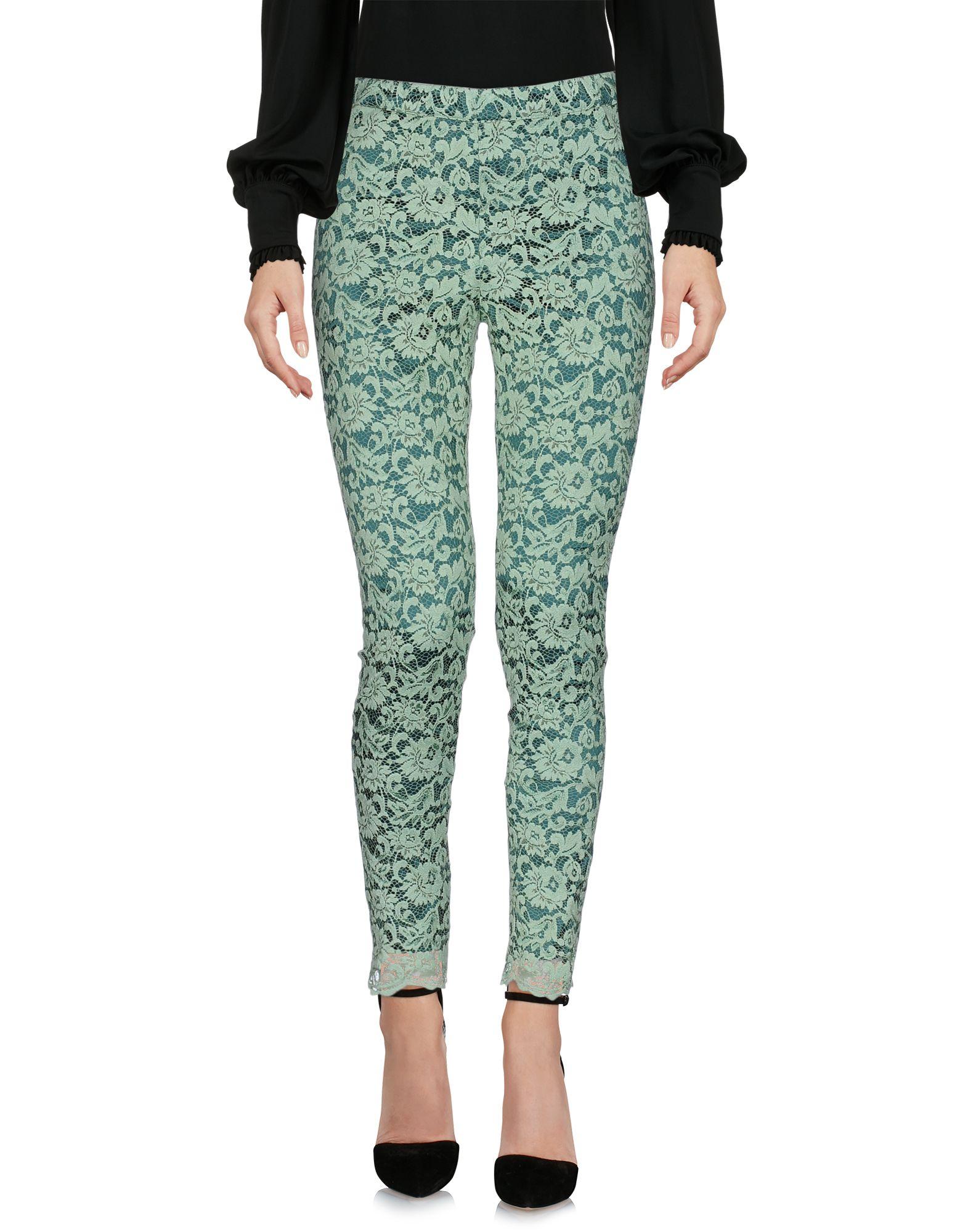 цена  LAFTY LIE Повседневные брюки  онлайн в 2017 году