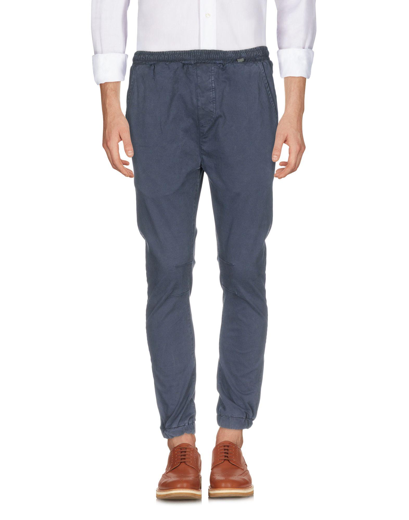 где купить RVLT/REVOLUTION Повседневные брюки по лучшей цене