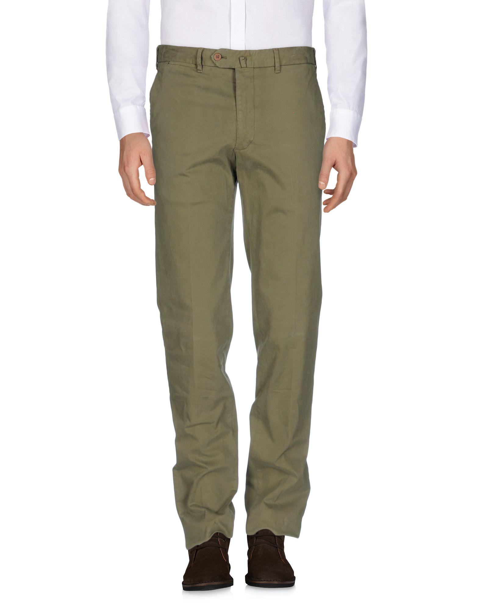 VALENTINI Повседневные брюки valentini sport повседневные брюки