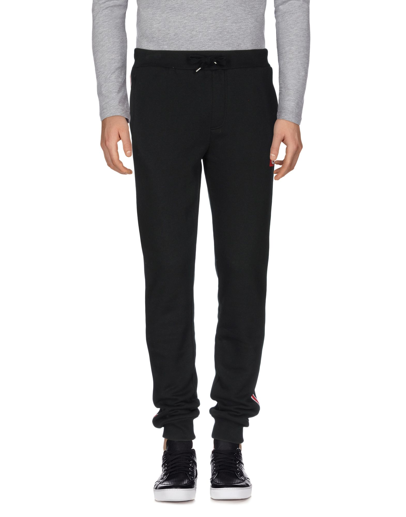 все цены на  ECKO' UNLTD Повседневные брюки  онлайн