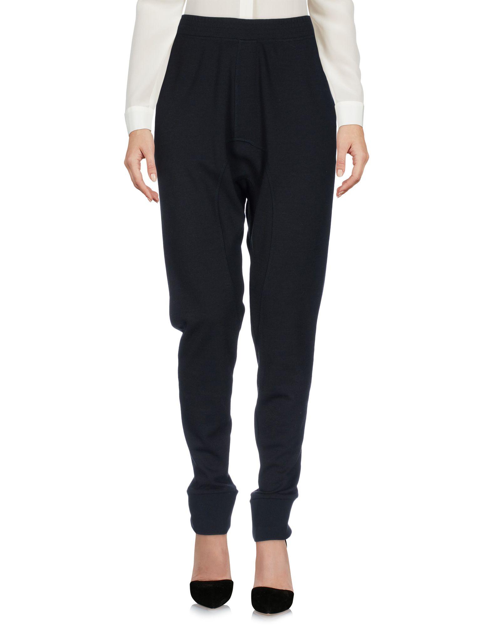 NEIL BARRETT Повседневные брюки цены онлайн