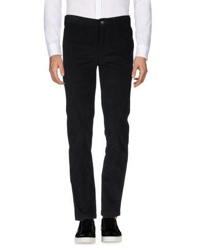 Повседневные брюки BEN SHERMAN 13038573CB