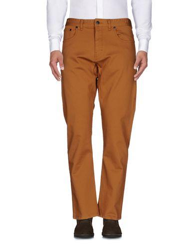 Повседневные брюки NIKE SB COLLECTION 13038675JS