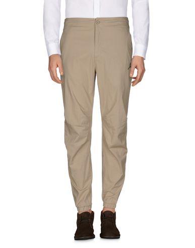 Повседневные брюки JORDAN 13038751JX