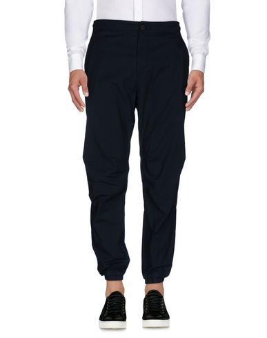 Повседневные брюки JORDAN 13038751SG