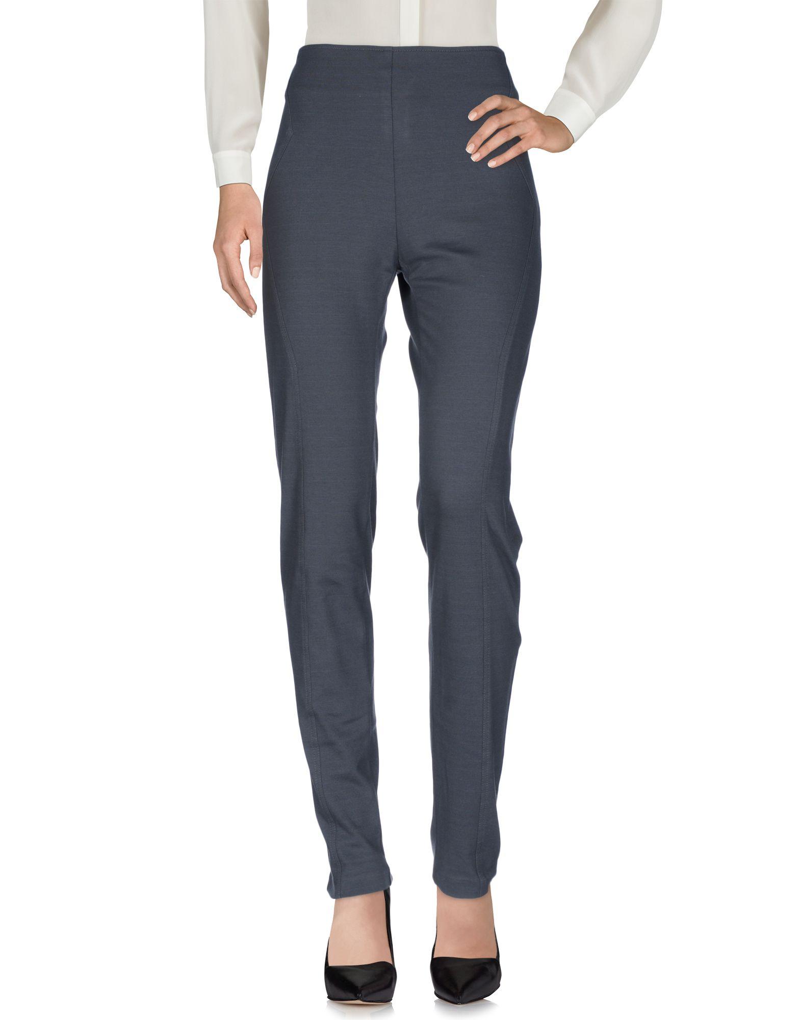 где купить  SALLY NEW YORK Повседневные брюки  по лучшей цене