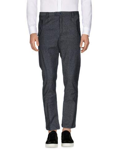 Повседневные брюки от CAMO