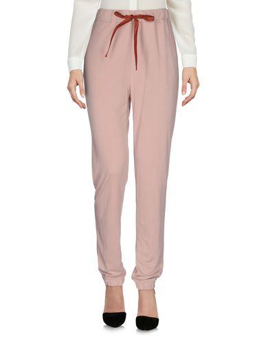 Повседневные брюки GUARDAROBA by ANIYE BY 13038987OB