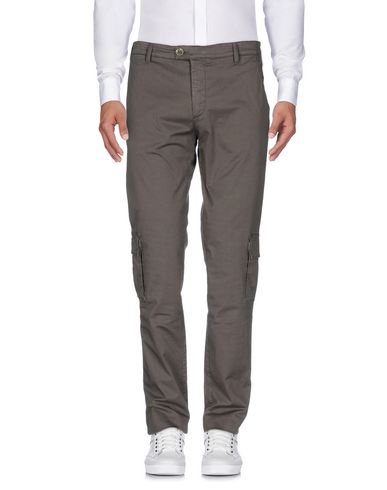 HARRY & SONS Pantalon homme