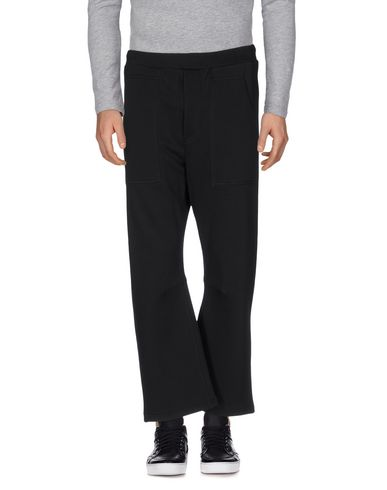 Повседневные брюки CHEAP MONDAY 13038994DW