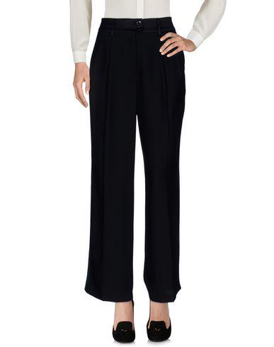 Повседневные брюки от SOALLURE