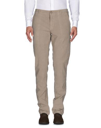 Повседневные брюки от HEAVEN TWO
