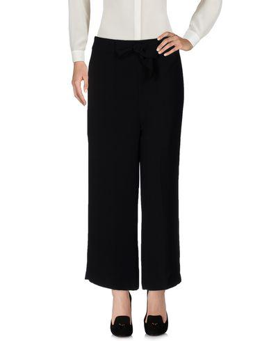 цена  EMMA&GAIA Повседневные брюки  онлайн в 2017 году