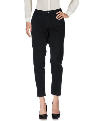 Повседневные брюки ROXY 13039086EW