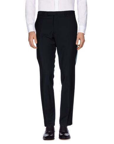 Повседневные брюки VALENTINO 13039161DB