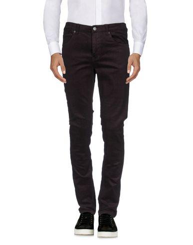 Повседневные брюки CHEAP MONDAY 13039177EE