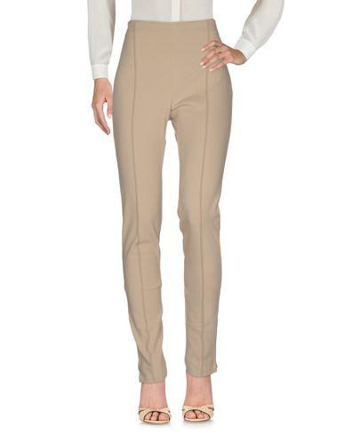 Повседневные брюки от LE TRICOT PERUGIA