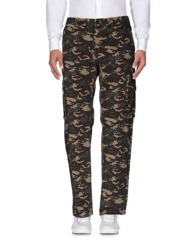 Повседневные брюки DC SHOECOUSA 13039261RR