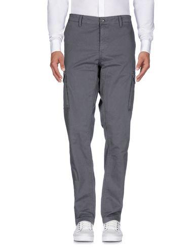 Повседневные брюки NAPAPIJRI 13039332PV