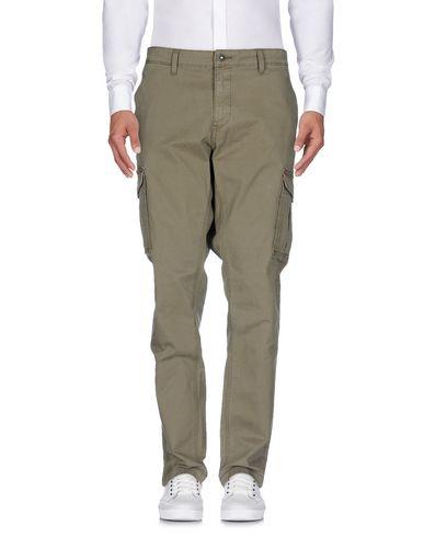 Повседневные брюки NAPAPIJRI 13039332SH