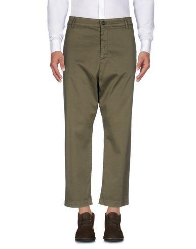 DERRIÉRE Pantalon homme