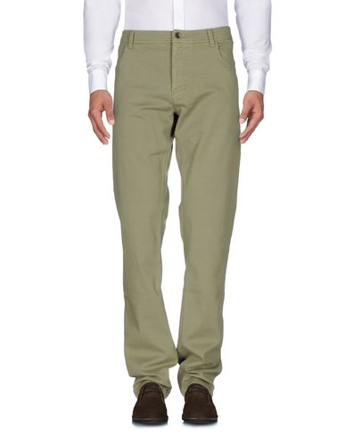 HISTORIC Pantalon homme