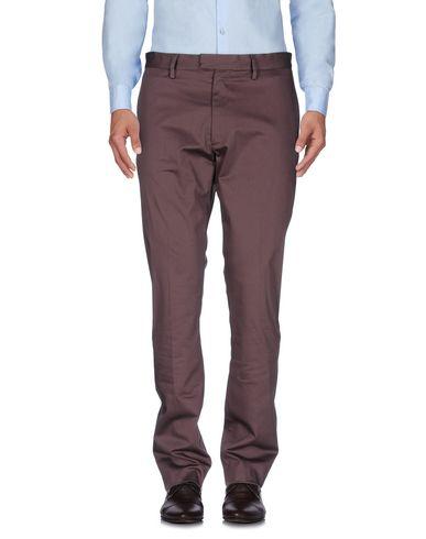 Повседневные брюки ACNE STUDIOS 13039564BA