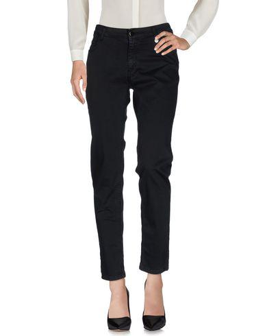 Повседневные брюки ANNA RACHELE JEANS COLLECTION 13039849FA