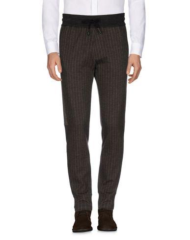 Повседневные брюки ROBERTO COLLINA 13039852PP