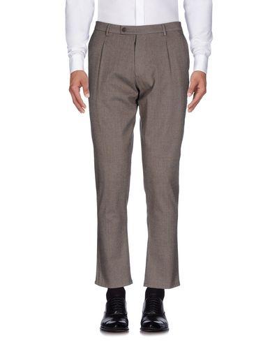 Повседневные брюки BERWICH 13039889EV