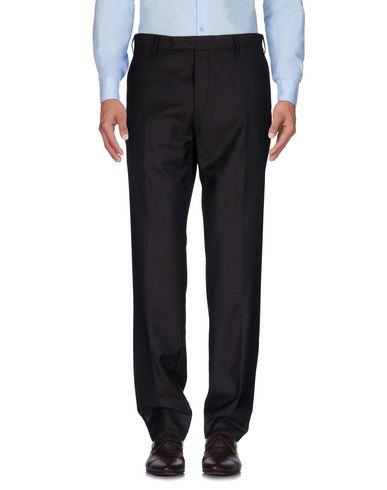 Повседневные брюки SALVATORE FERRAGAMO 13039930MP