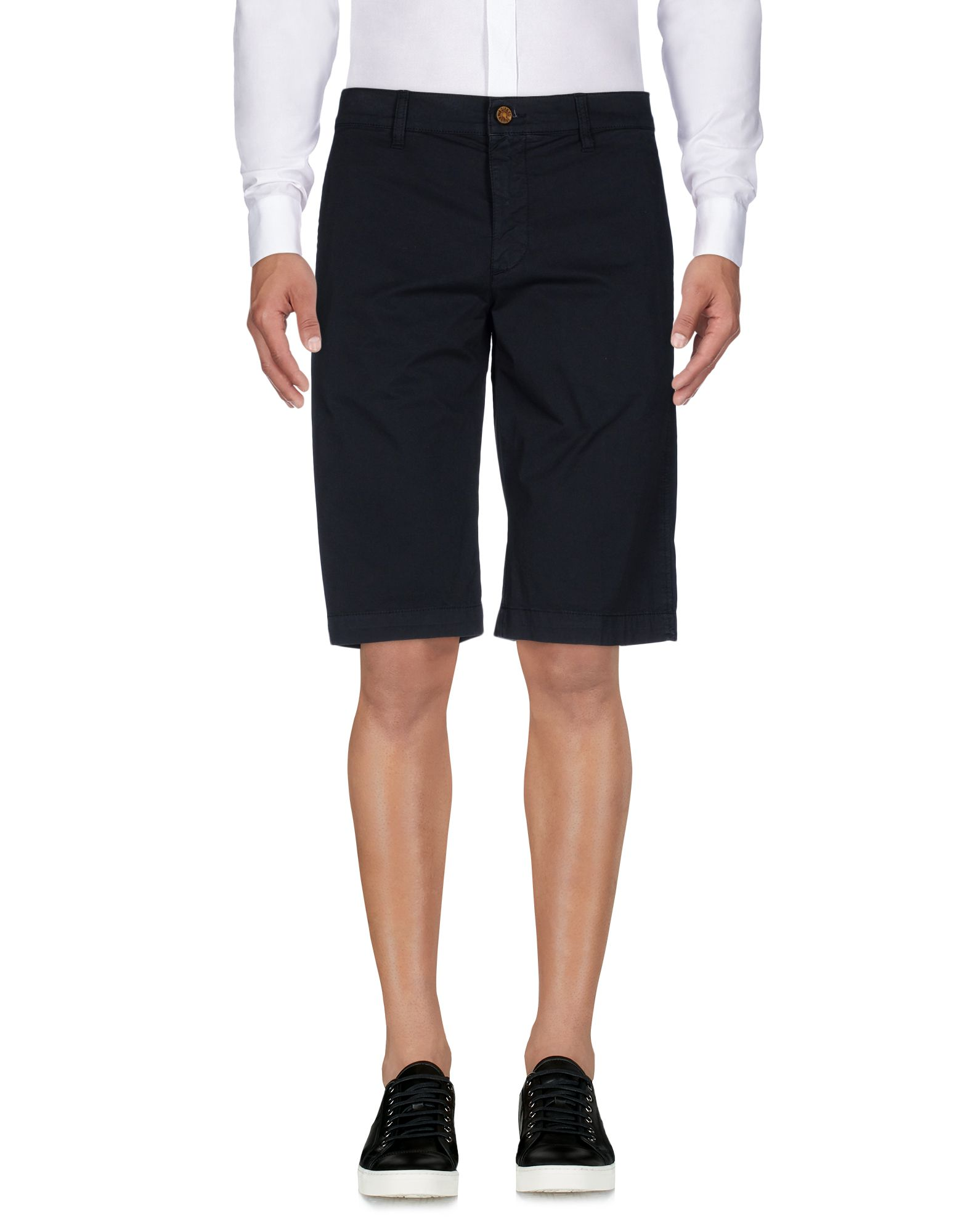 DIRK BIKKEMBERGS Повседневные брюки брюки dirk bikkembergs брюки с карманами