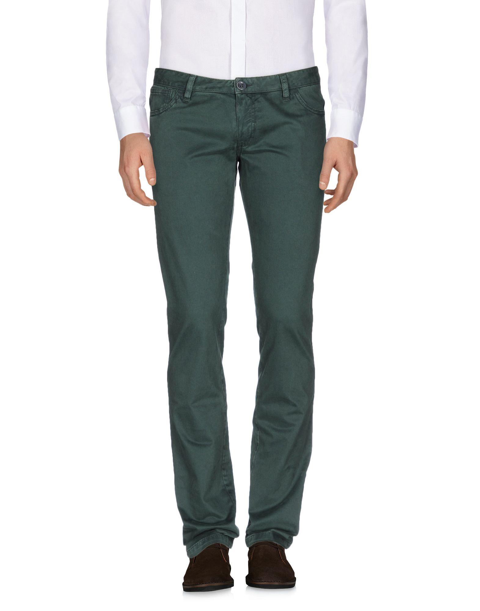 ФОТО harry & sons повседневные брюки