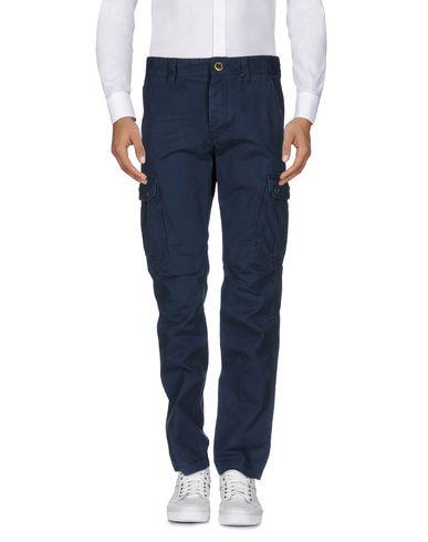 Повседневные брюки O'NEILL 13040102CP