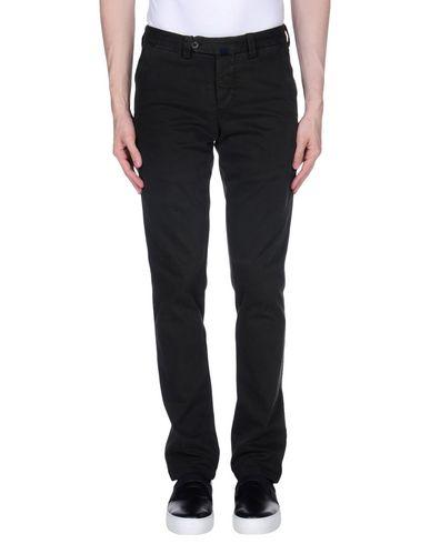 Повседневные брюки от BAGNOLI