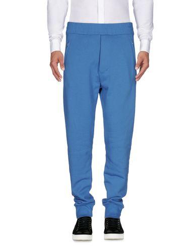 Повседневные брюки ACNE STUDIOS 13040145KF