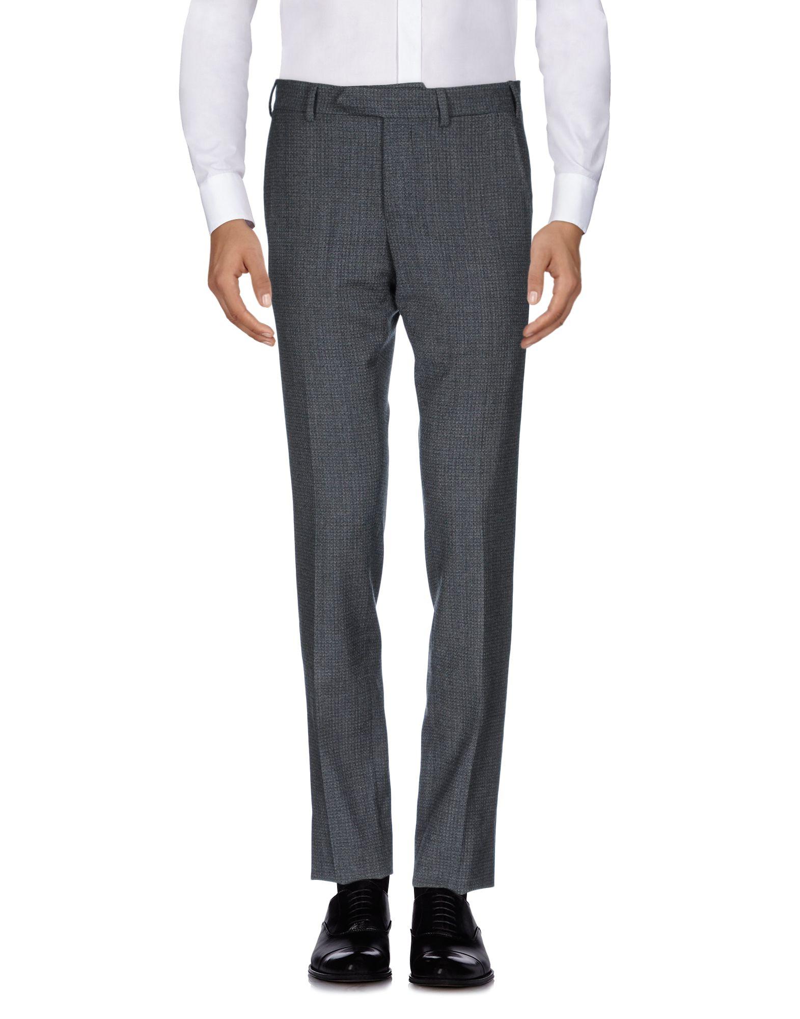 S & B Повседневные брюки jeordie s повседневные брюки