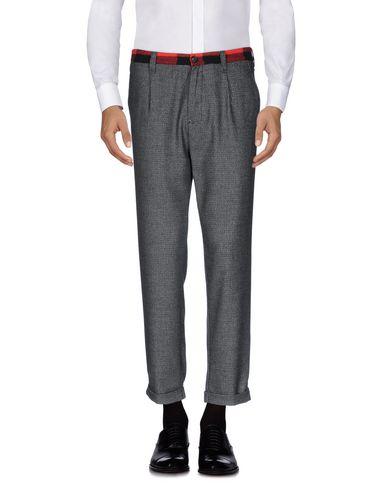 Повседневные брюки WHITE SAND 88 13040439DO