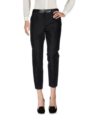 Повседневные брюки SAINT LAURENT 13040488VF