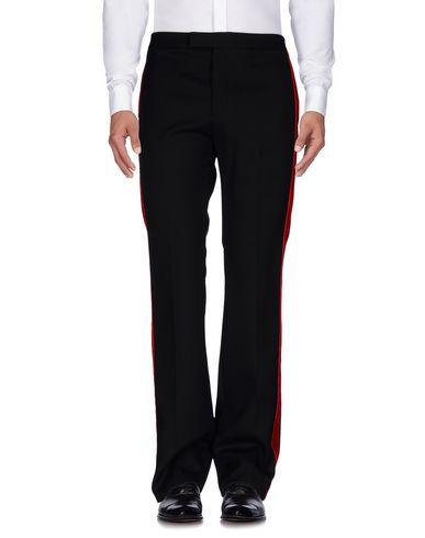 Повседневные брюки SAINT LAURENT 13040595FC