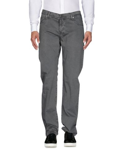 Повседневные брюки KITON 13040695LB