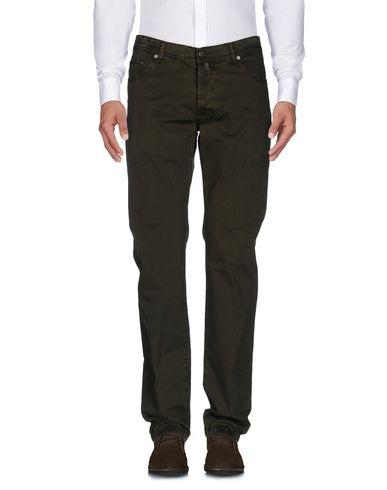 Повседневные брюки KITON 13040695NJ