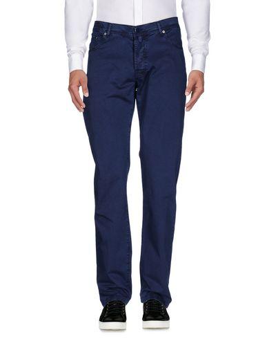 Повседневные брюки KITON 13040695SN