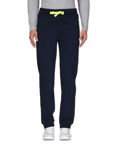 Повседневные брюки BLAUER 13040705RS
