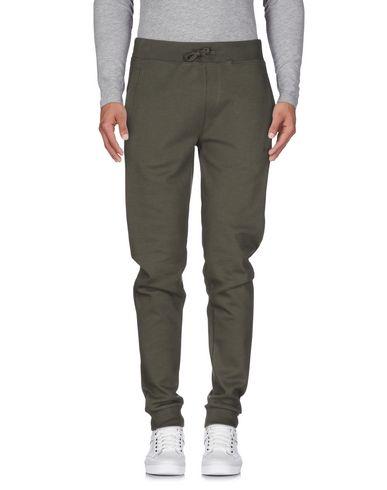 Повседневные брюки BLAUER 13040707DM