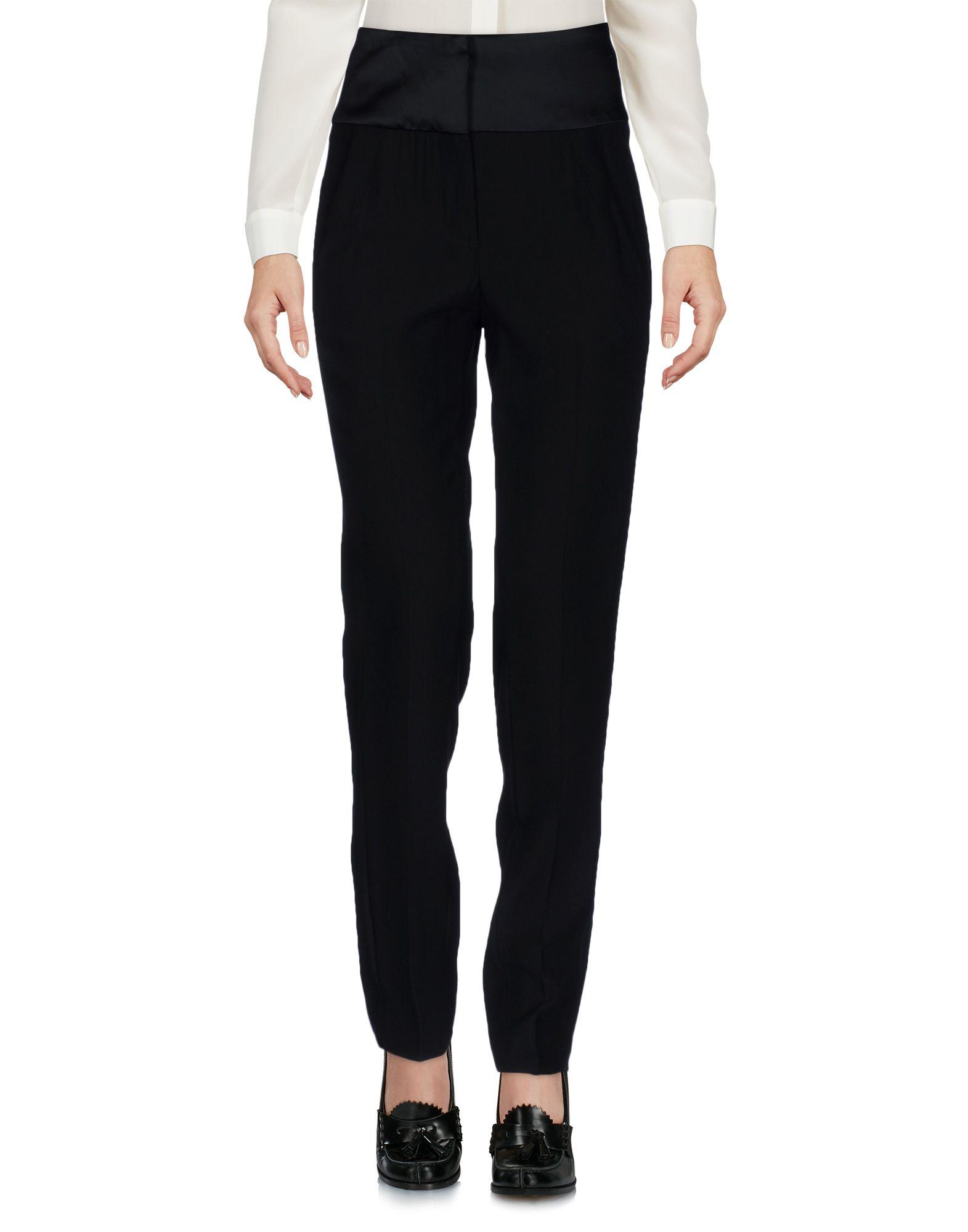Фото - DONDUP Повседневные брюки брюки dondup брюки