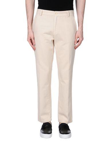 LOCAL APPAREL Pantalon homme