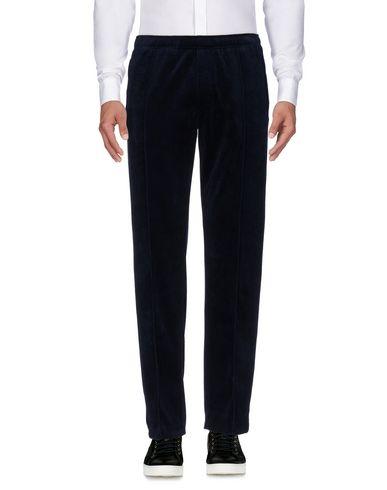 Повседневные брюки OPENING CEREMONY 13040906PC