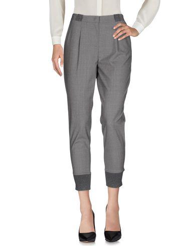 Повседневные брюки от AMBROSIO
